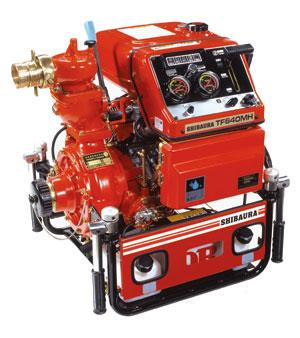 Specialised Diesel Power System Pty Ltd